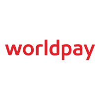 Job: Principle Pricing Analyst | Worldpay