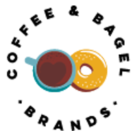 Coffee & Bagel Brands