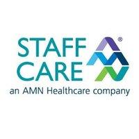 Staff Care