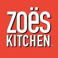 Zoës Kitchen, Inc