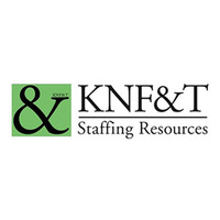 KNF&T Staffing Resources