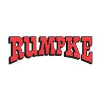 Rumpke Waste & Recycling