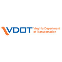 Virginia Department of Transportation (VDOT)