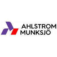 Ahlstrom-Munksjö