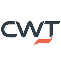 Jobs At CWT In United States Of America | CareerArc