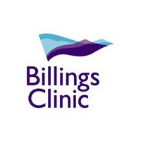 Billings Clinic Specialty Pharmacy