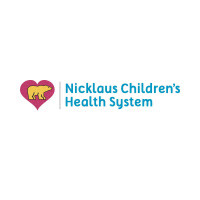 Nicklaus Children's Health System