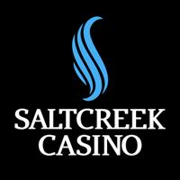Salt Creek Casino