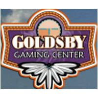 Goldsby Gaming Center