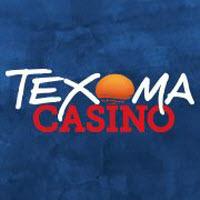 Texoma Gaming Center