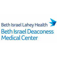 Jobs At Beth Israel Deaconess Medical Center In Norwood, MA | CareerArc
