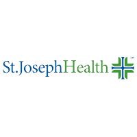 St. Joseph Health