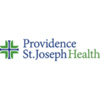 St. Joseph Health / Covenant Health