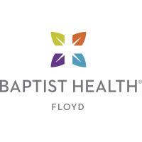 Baptist Health Floyd