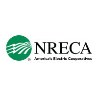 Nreca Jobs Careerarc