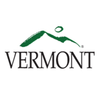 State of Vermont