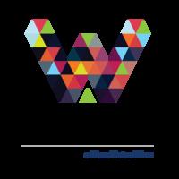 WestPoint Financial