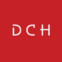 DCH Montclair Acura