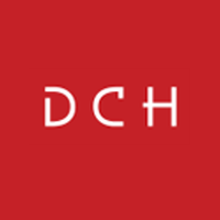 DCH Torrance Toyota