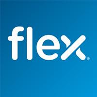 Flex Job - 27726785 | CareerArc