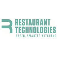 Restaurant Technologies Inc.