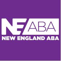 New England ABA