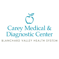 Carey Diagnostic Center