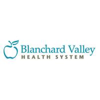 Blanchard Valley Health System