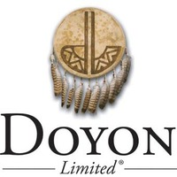 DL - Doyon Limited