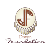 DF - Doyon Foundation