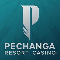 Jobs At Pechanga Resort & Casino In Temecula, CA | CareerArc