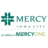 Mercy Iowa City