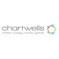Chartwells Higher Ed