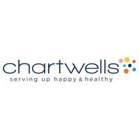 Chartwells K-12