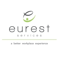 Eurest Services