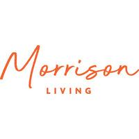 Morrison Community Living
