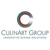 CulinArt Sector