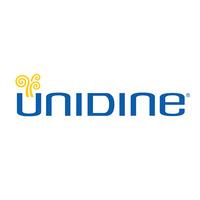 Unidine