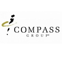 Compass Group USA