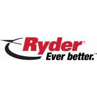 Ryder Jobs | CareerArc