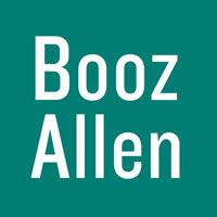 Booz Allen Hamilton Inc.