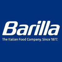 Barilla America