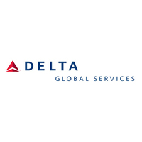 Delta Global Services