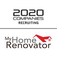 My Home Renovator
