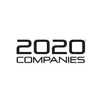 2020 Companies