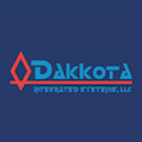 Dakkota Integrated Systems