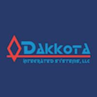Dakkota Integrated Systems