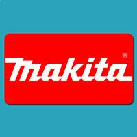 Makita U.S.A., Inc.