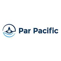 Par Pacific