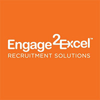 Engage2Excel Recruitment Solutions